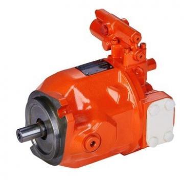 Rexroth A7V Variable Displacement Pump, A7V117 A7V58 A7V80 Plunger Pump