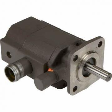 Eaton Vickers PVB 29/38/45/90/110 Hydraulic Pump Pve21L260cup