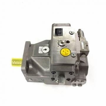 Rexroth Hydraulic Piston Pump A4vg90 with Low Price for Sale