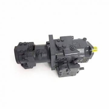 Rexroth A4VG90 Hydraulic Charge Pump for Engineering Machinery