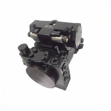 A4vg90 Rexroth Hydraulic Pump Repair Kits