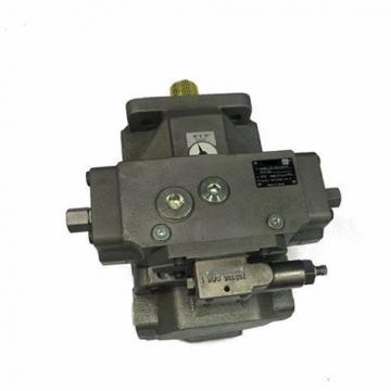 Rexroth Hydraulic Pump A4vso250 with Large Displacement for Sale