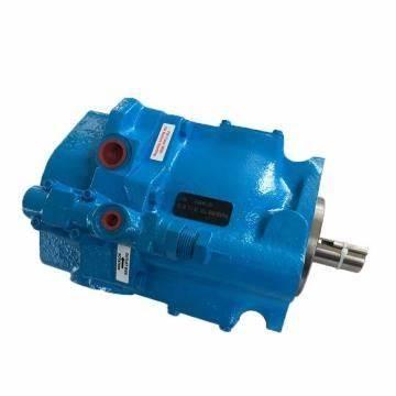Rexroth A4vso Pump A4vso180 A4vso250 A4vso125 Piston Pump