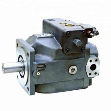 Rexroth A4vso250 A4vso180 A4vso125 A4vso90 A4vso71 Hydraulic Piston Pump