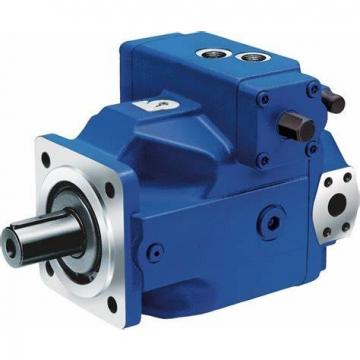 Factory Directly Provide Rexroth Hydraulic Pump A4vso250