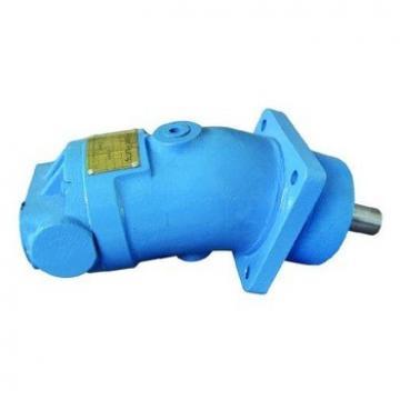 A2f 28r Rexroth Hydraulic Oil Pump for Sale