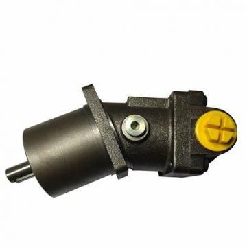 Rexroth Hydraulic Motor Pump R910998022A A2f M 212 /60W-Vzb020r910998022A A2f M 212 /60W-Vzb020