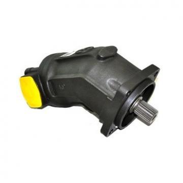 Rexroth A2f Axial Piston Fixed Hydraulic Pump