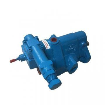 New Technology Rexroth A4VSO Axial Piston Hydraulic Pump
