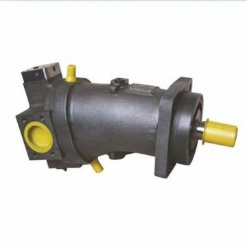 Rexroth A7V Hydraulic Variable displacement Bent Axis Plunger Pump