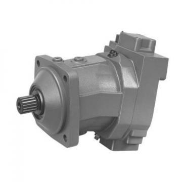Rexroth A6V & A7V Series Hydraulic Axial Piston Pump Parts