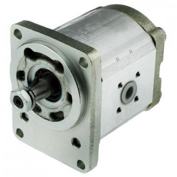 Made in china Rexroth A10VO28 A10VSO28 hydraulic piston pump for Concrete mixer truck pump