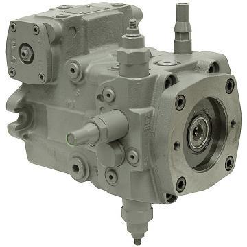 Rexroth pump parts A2F
