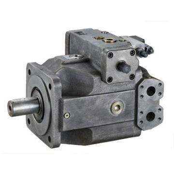 Rexroth AA4VG180HD3DM1/32R-NSD52F021D hydraulic pump