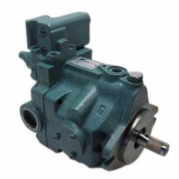 Rexroth A10vo45/71/100/140/180 Hydraulic Piston Pump for Sale