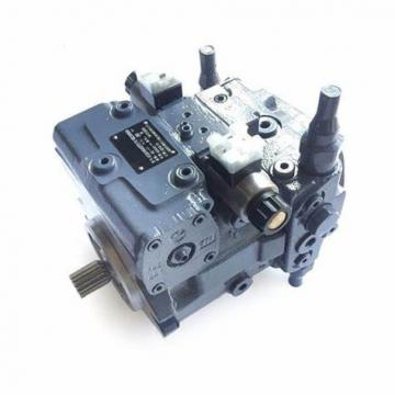 Replacement Hydraulic Pump A10vg18, A10vg28, A10vg45, A10vg63 Pump Parts