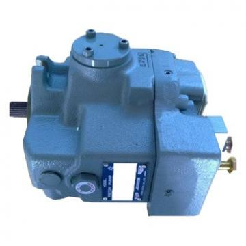Original YUKEN Double Vane Pump made in JAPAN available with HINLOON in Stock