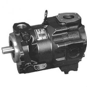 Ultra-Low Pulse Double Hydraulic Vane Pump,Hydraulic Pump Price List,China Hydraulic Pump