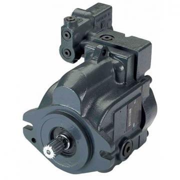 Drive shaft of PV20,PV21,PV22,PV23,PV24 hydraulic spare parts