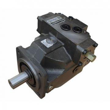 Japan YUKEN hydraulic vane pump PV2R1 PV2R2 PV2R3 PV2R4