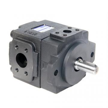 Donjoy Hygienic High pressure stainless steel centrifugal pump with motor