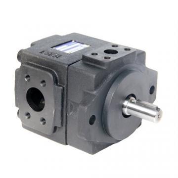 Micro Hydraulic Pump for Dump Truck Loader PV10 PV15 PV20 PV29