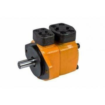 PM16 series electric scooter motor surface centrifugal pump