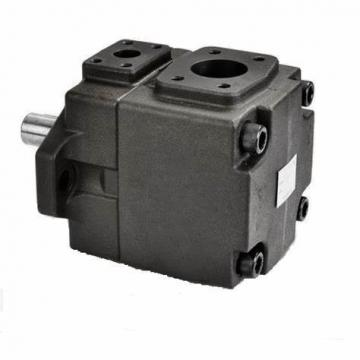 Original Yuken Piston pump A56-L-R06-BC-S-K-D24-33 hydraulic vane pump