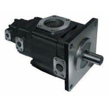 Online Shopping Wholesale Price Yuken Pump Cartridge