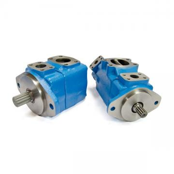 YL Series Hand Operated Wing Pumps K0-K7,Semi-Rotary Pump