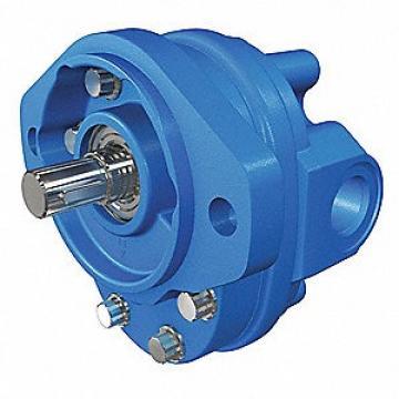 705-52-21070 Pump Hydraulic Gear Pump