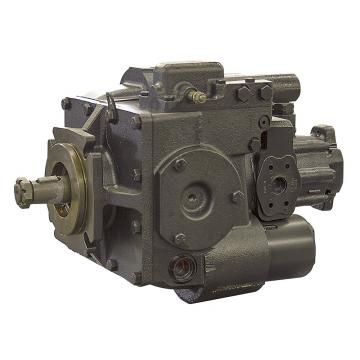 SGP2-44 SGP2-48 SGP2-52 Shimadzu hydraulic crane gear pump nabco hydraulic pump