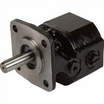 Zx200 Zx300 Zx450 Hitachi Main Pump Gear, Hitachi Excavator Parts ( 1028405 3089266 3035853