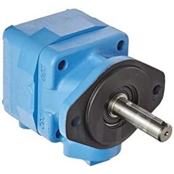 Eaton Vickers V Series Low Noise Hydraulic Vane Pump 20V/25V/35V/45V/2520V/2525V/3520V/3525V/4525V/4535V