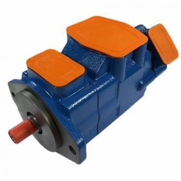 Vickers Vane Pump 2520V-12A8-1dd-22r