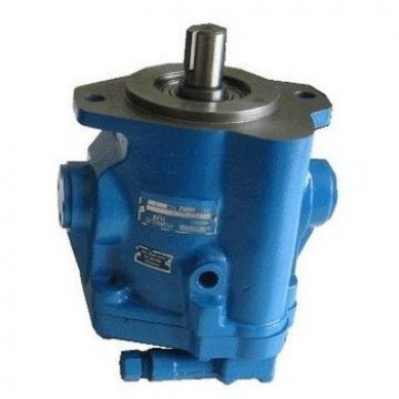 Eaton Vickers PVB 29/38/45/90/110 Hydraulic Pump Repair Kit Spare Parts