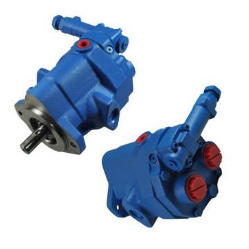 Eaton Vickers PVB 29/38/45/90/110 Hydraulic Pump Pvbls10gv-2