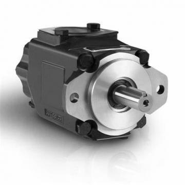 Denison Vane Pump T6 T7 Series Hydraulic Vane Pump