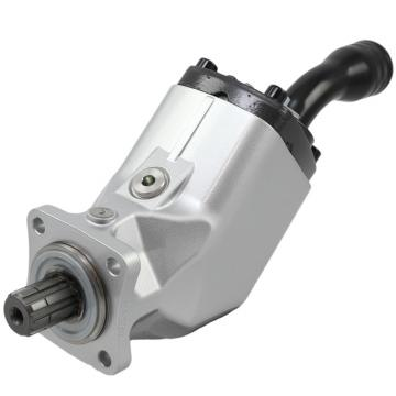 Industrial Use stainless steel End Suction Centrifugal Water Pump