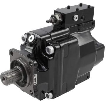 New replacement parker PV series piston pump PV62R1EC00 hydraulic pump new replacement in stock