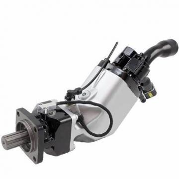 0.5hp WBS 2900rpm Centrifugal Water Pump
