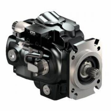 PM60 domestic electric peripheral shimge water pump for sale