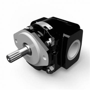 American Parker Denison PVP23303R6A4M21 variable plunger pump