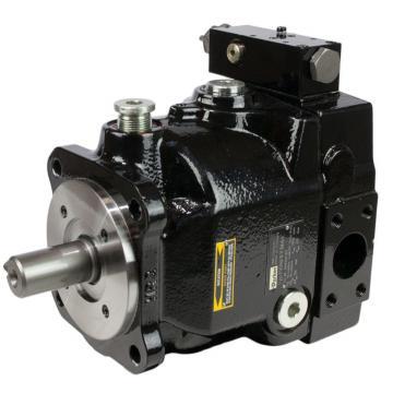 Haweisi factory direct gear pump high performance high pressure gear pump BAP1B0