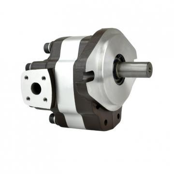 Danfoss Replacement 151f-0500 Bm3 Hydraulic Orbit Motor Used for Drilling Machine